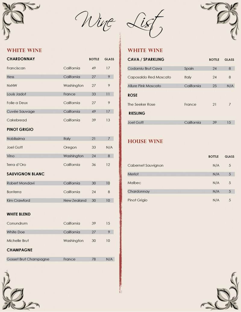 old-village-wine-menu2